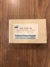 Anderson Cat.6322