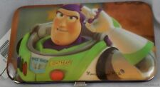 New Disney Toy Story Buzz Lightyear Cell Phone Iphone SmartPhone Wallet Wristlet