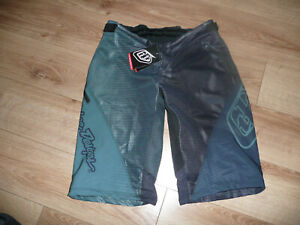 troy lee designs mtb shorts. Sprint Pant, Bicycle colection, new