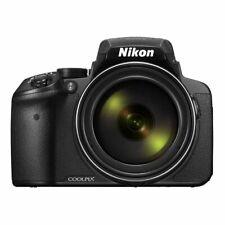 Near Mint! Nikon COOLPIX P900 - 1 year warranty