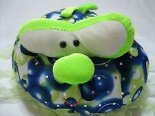 Jellyfish Plush Stuffed Animal