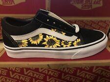 De Zapatos HombreEbay Amarillos Para Vans KclF1J