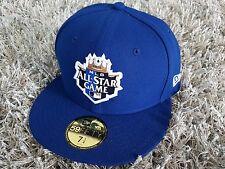 New Era All Star Game MLB Cap 59 fifty 7 1/4