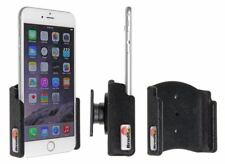 Brodit 511661 Support passif kit voiture pour Apple iPhone 7 Plus