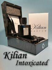 Kilian Intoxicated by Kilian Eau De Parfum 1.7 fl.Oz 50 ml.New Box Sealed Women!