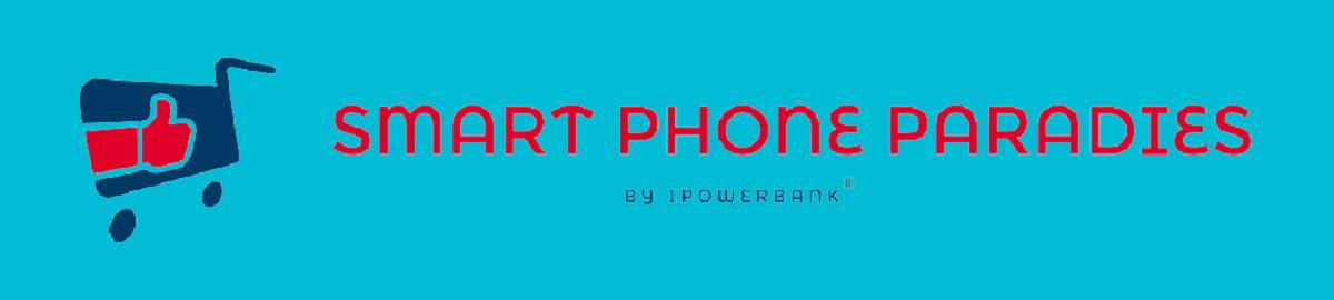 Smart-Phone-Paradies