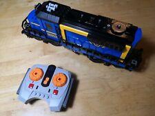 Lego courbe Train Track PIECES x4 60197 8867 60052 60198 60051 Ville New