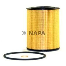 Engine Oil Filter-Eng Code: M54 NAPA/PROSELECT FILTERS-SFI 21223