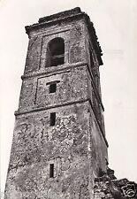 # GALERIA ANTICA: CAMPANILE DELLA CHIESA DI S. ANDREA APOSTOLO - 1969