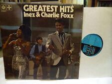 R&B/Soul Northern Soul Motown LP Records