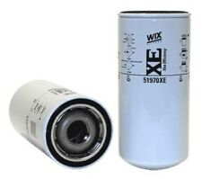 Oil Filter 51970XE Wix