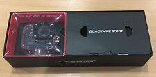 Blackvue Sport SC500 HD Sports Action Camera