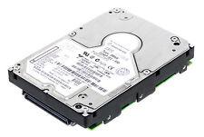 NUEVO Disco Duro IBM 34l7405 9gb ULTRA3 SCSI 80pin 10k 3.5'' 01678p