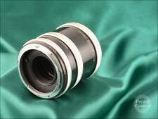 9251 - Canon FD Vivitar 3 Stage Auto Coupled Extension Tubes