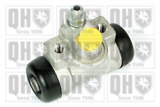 FOR SUZUKI ALTO REAR WHEEL CYLINDER