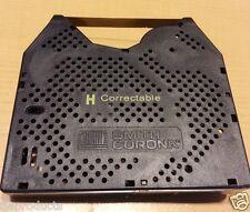 Smith Corona Na1hh Na2hh Na3hh Typewriter Ribbon Ink Genuine Brand New