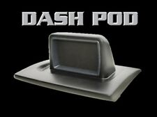 2003-2006 Jeep Wrangler TrailDash Dash Pod