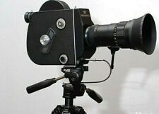 NEW  '' KRASNOGORSK-3 '' CAMERA THE BEST CAMERA IN YOUR CLASS  WITH DOCUMENT