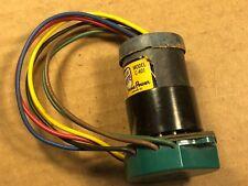 Vintage Perma Power Parallel Vu Brite Model C-401 TV Picture Tube Brightener #1