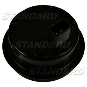 ABS Wheel Speed Sensor Rear-Left/Right Standard ALS1379