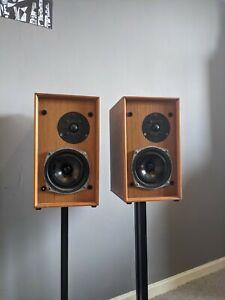 Celestion Ditton 11 Speakers