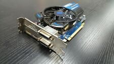 Sapphire HD 6750 Vapor-X 1GB GDDR5 128-Bit HDMI DP Dual DVI Video Graphics Card