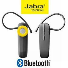 Jabra BT2047 Bluetooth Headset Iphone Samsung Wireless TALK Headphone Earphone