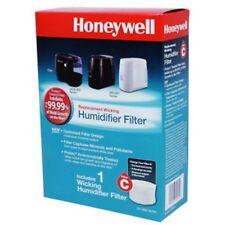 Honeywell HC-888 Replacement Humidifier Filter