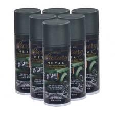 Plasti Dip Luxury Metal Aintree Green Metallic 11oz Spray Cans Full Case Of 6