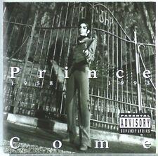 CD-PRINCE-come-a5529-booklett