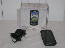 Samsung Continuum Galaxy S SCH-I400 Phone 3G