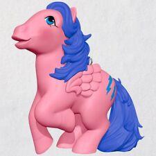 Hallmark 2018 My Little Pony® Firefly™ Ornament