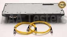 Anritsu MW0972A SM Fiber Optic OTDR Module For MW9070B MW0972