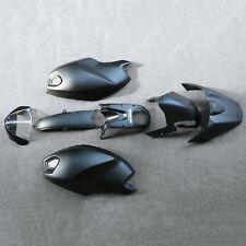 Fit for Ducati Monster 696 796 1100 1100S EVO ABS Fairing Bodywork Kit Panel Set