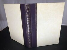 Story Of The Bible World By Nelson Beecher Keyes (Hardcover)