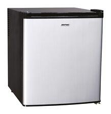 Kühlschrank MPM Minikühlschrank Hotel Mini Bar Eisfach 46 Liter Kompressor Neu