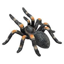 MOJO Red Kneed Tarantula Animal Figure 387213 NEW Educational Learning Toys