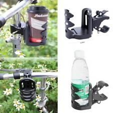 Fahrrad Getränkehalter  Getränke Flasche Halter Halterung