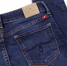 Lucky Brand Leyla Skinny Jeans Size 0 / 25 Women's