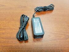 Superer 45W 19V AC Charger Adapter Fit for Acer Chromebook SPD190237D