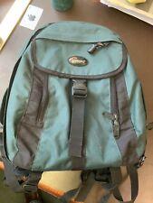 Lowepro Micro Trekker 200 Padded DSLR Camera Bag Backpack - GOOD CONDITION