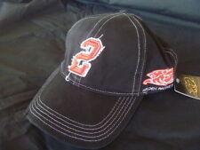 Holden Motor Racing Caps