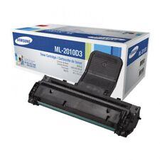 Samsung ML-2010D3 toner cartridge