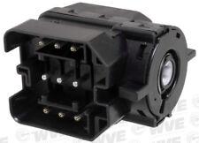 Ignition Starter Switch fits 1997-2009 BMW Z4 325Ci 330Ci,330i,330xi,X5  WVE BY