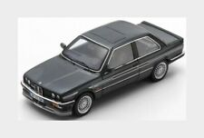 Bmw 6-Series Alpina B6 3.5 (E30) 1986 SPARK 1:43 S2808