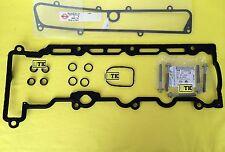 OPEL Astra G 2,0 2,2 DTi Di 16V Reparatur Satz Traverse Traversendichtungen NEU!