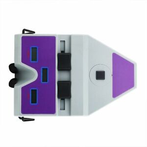 V0 LCD Digital Pupilometer Optical PD Meter Interpupillary Distance Tester
