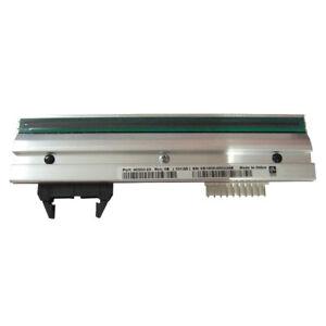 Original Printhead for Zebra 170XI3 Thermal Lable Printer 305dpi 46500-25