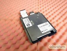 Dell PowerEdge 1750 FDD Floppy Disk Drive with Tray & Cable 9Y700 09Y700
