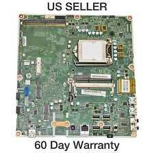HP Touchsmart Envy 20 AIO Intel Motherboard Motherboard s1155 700540-501